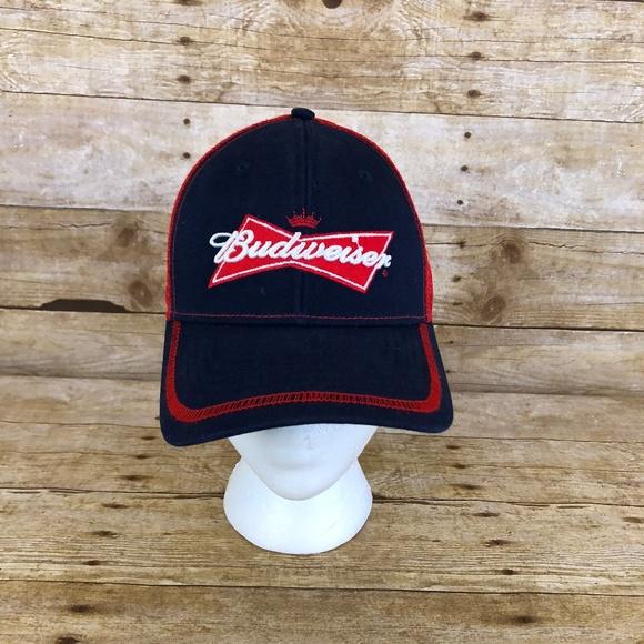 5c2f6ecb4a0 Budweiser Other - Budweiser Baseball Hat